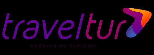 Traveltur